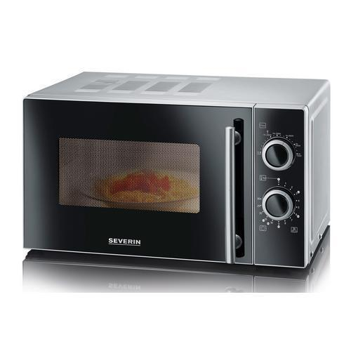 Severin MW9721 magnetron voor € 59.95