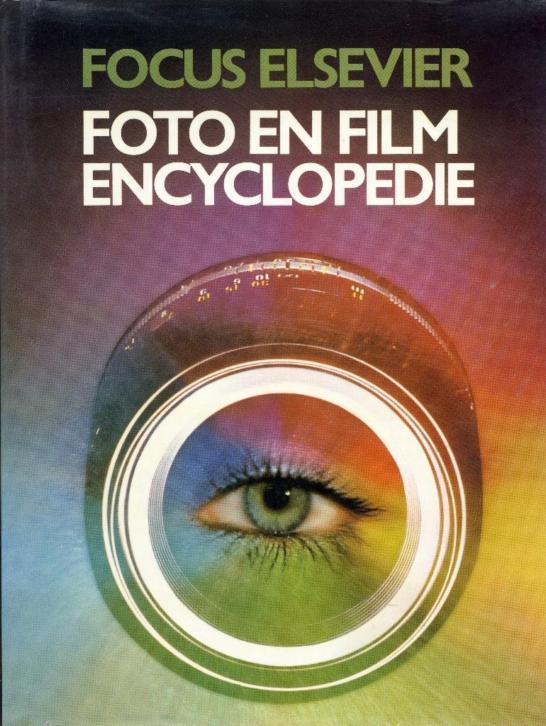 Focus Elsevier Foto en Film Encyclopedie
