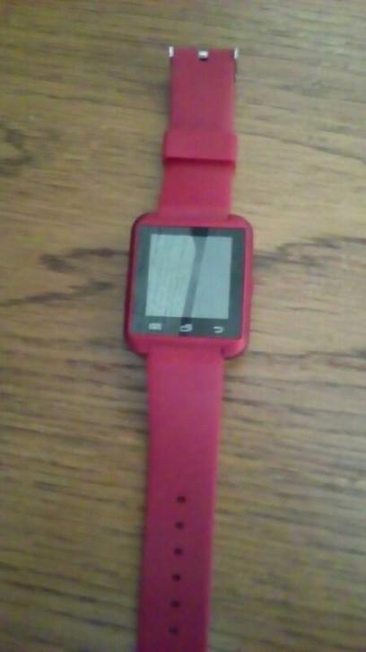 Smartwatch ( Android )