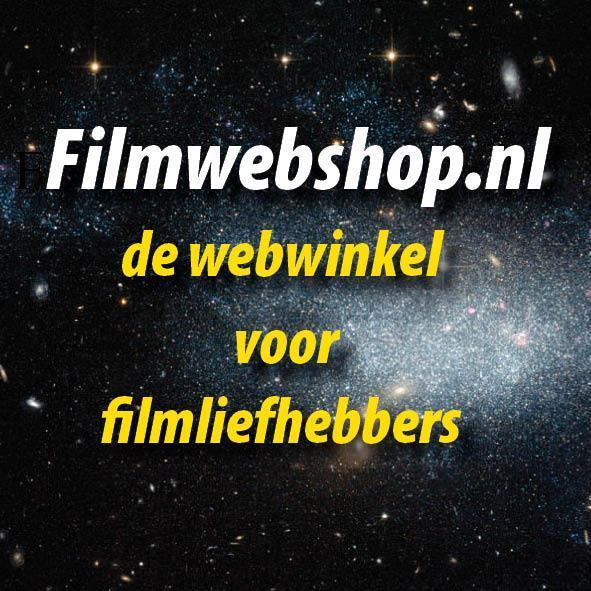 Honderden Super 8 mm- 16mm- 35 mm films & Blu-ray's te koop