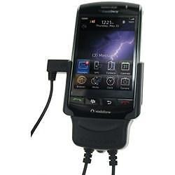 Carcomm CMPC-79 voor BlackBerry 9500 Storm