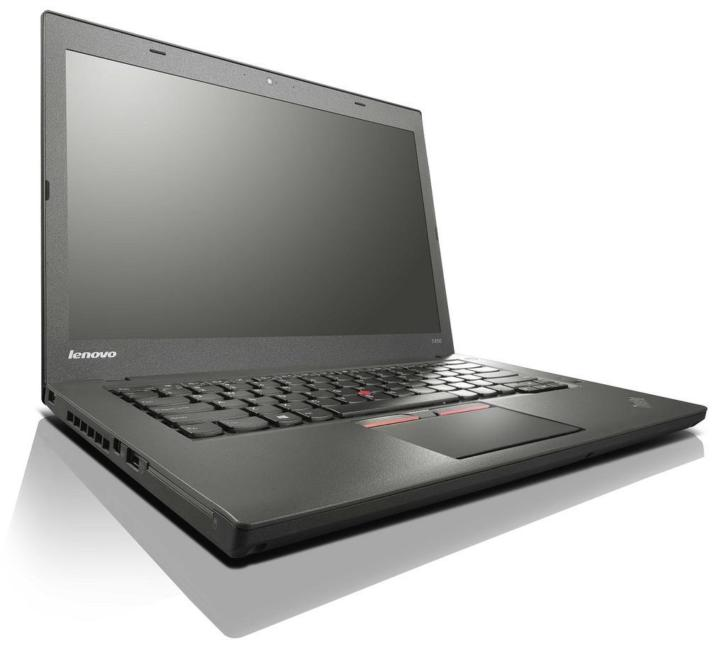 Lenovo Thinkpad T450 Ultrabook