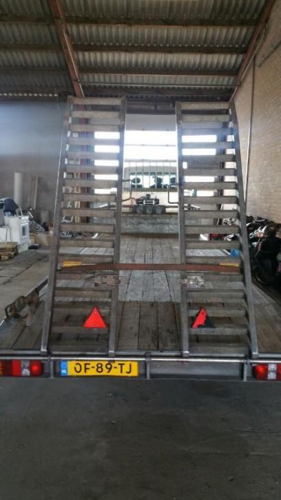 TRANSPORT SERVICE 24HRS DIEPLADER max 6.T ook containers