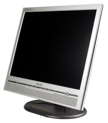 GSM Huys | Philips Brilliance 170P 17 inch Monitor