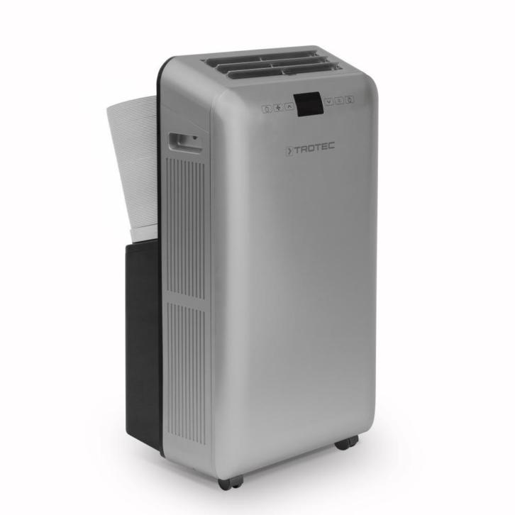Trotec Airconditioner PAC 3550 PRO