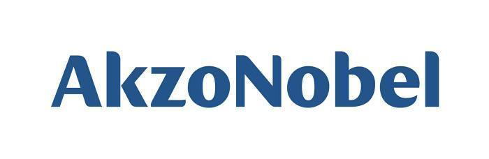 AkzoNobel zoekt een Technical Accountmanager