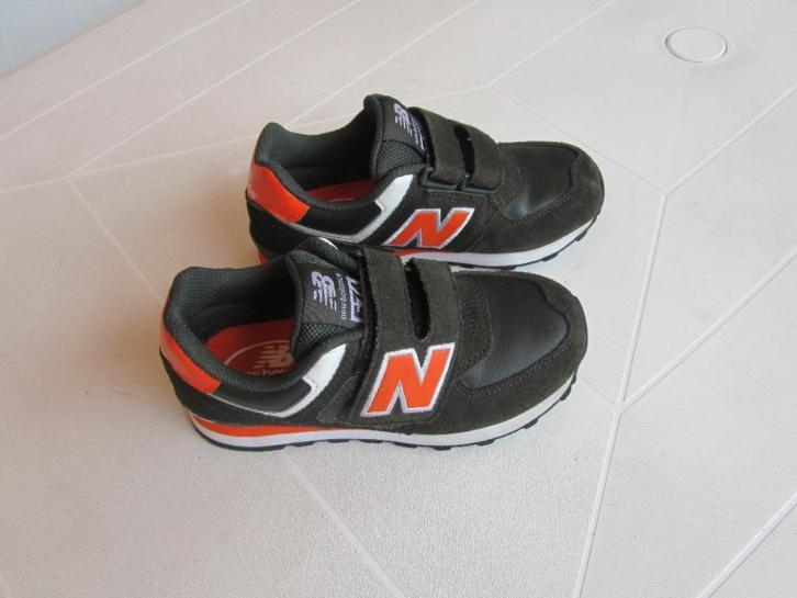 New Balance sneakers mt 29