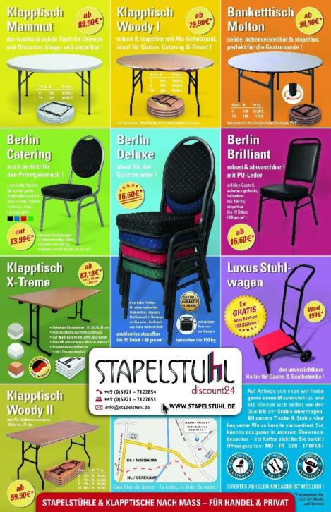 stackchairs, stoelen,stack chair, stack chairs