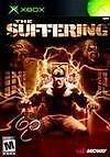 The Suffering | Xbox | iDeal