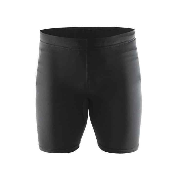 Craft Heren hardloop halftight prime shorts tight m