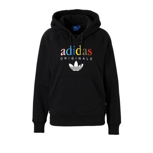 adidas originals sweater maat 40