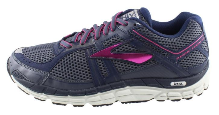 Brooks Addiction 12 Dames