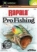 Rapala Pro Fishing | Xbox | iDeal