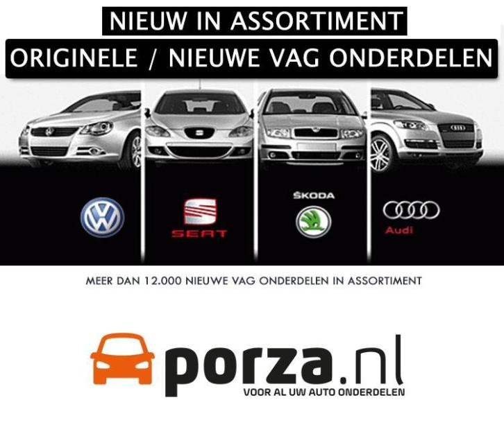 Wiellager achter audi a3 vw golf 5 6 seat leon altea plus