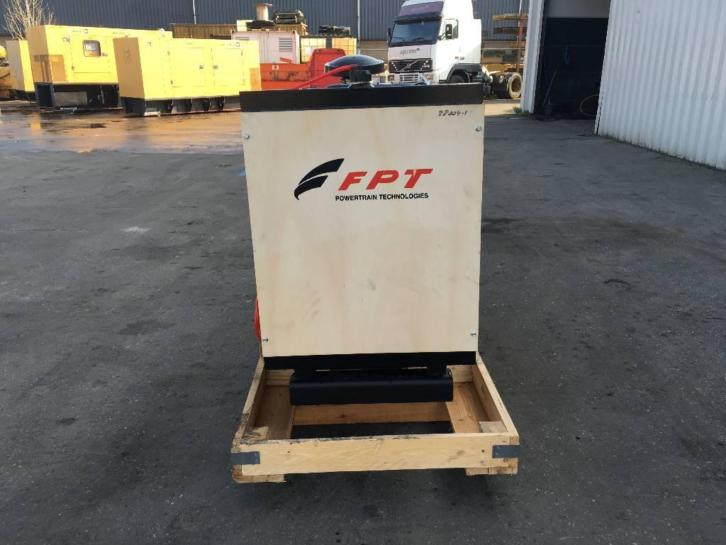 Iveco/fpt f4ge22fg0c