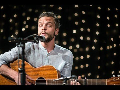 Tickets The Tallest Man on Earth 17 aug