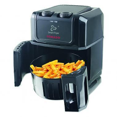Tomado Smart Fryer TM-1979