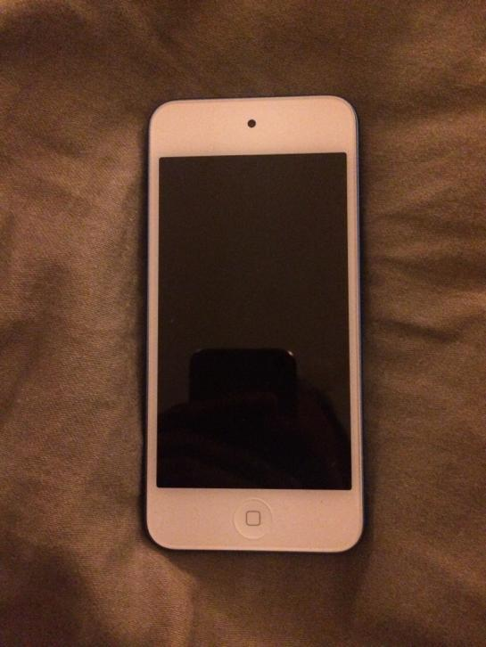 iPod Touch 6 2016 32gb