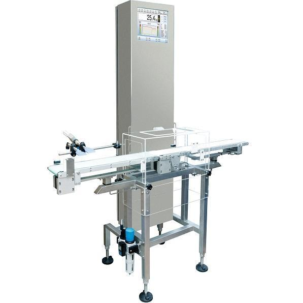 Checkweigher DWT/HL