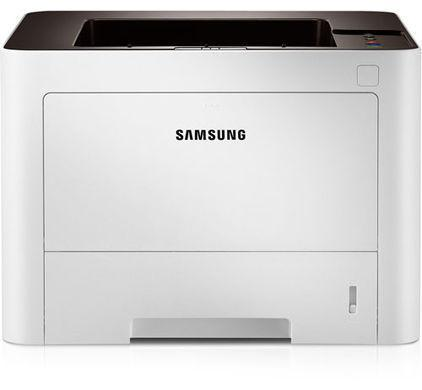 laser printer samsung proXpress M3825ND