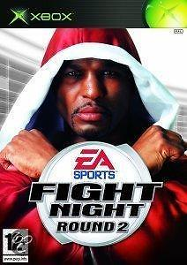 Fight Night 2 | Xbox | iDeal