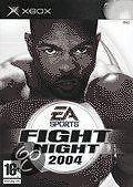 Fight Night 2004 | Xbox | iDeal