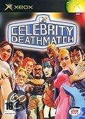 Celebrity Deathmatch | Xbox | iDeal