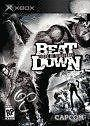 Beat Down Fists Of Vengeance | Xbox | iDeal