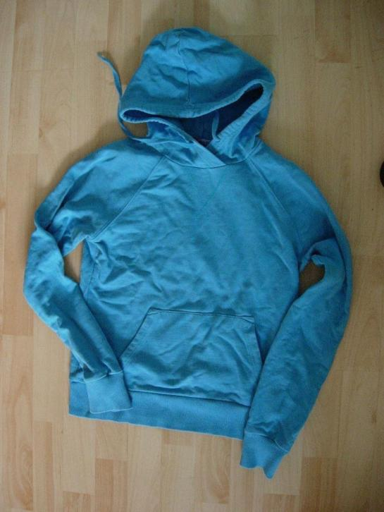 Sweat shirt Divided, 100% katoen. mt.38