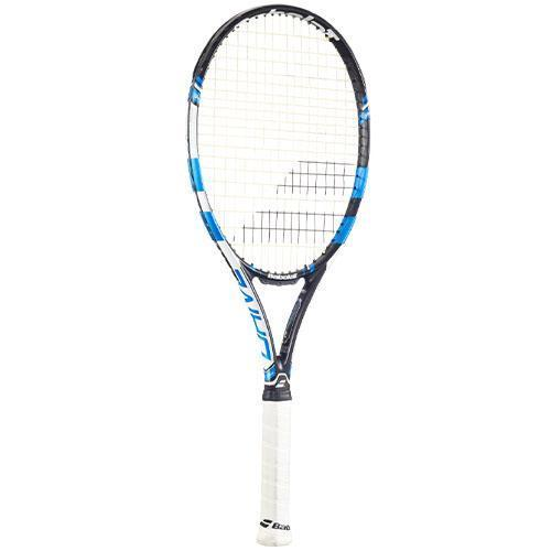 Tennisracket - Babolat Tennisracket Pure Drive