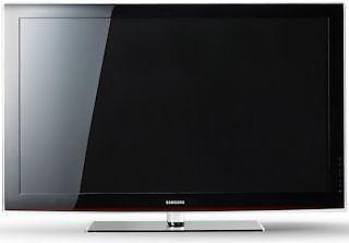 50'' Samsung Plasma 127cm tv Full HD & Hdmi ZGAN!