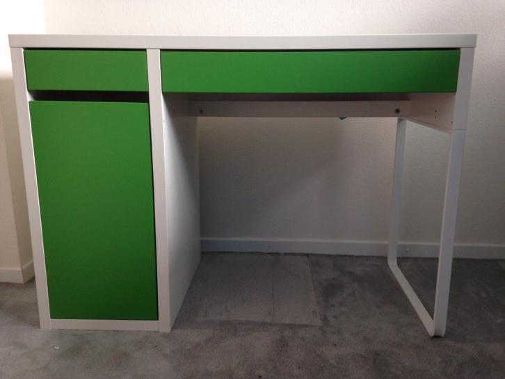 Bureau micke ikea occasion beautiful gallery of meuble gautier