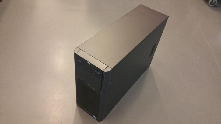 HP ML150 G6 Server (ongebruikt in de doos)