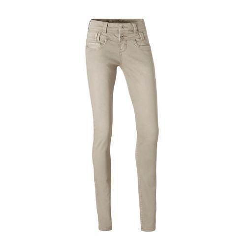 Il Dolce slim fit jeans Ibiza maat 28