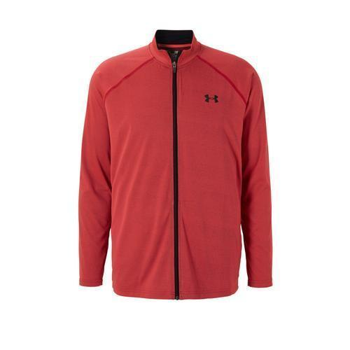 Under Armour sportjack maat 2XL