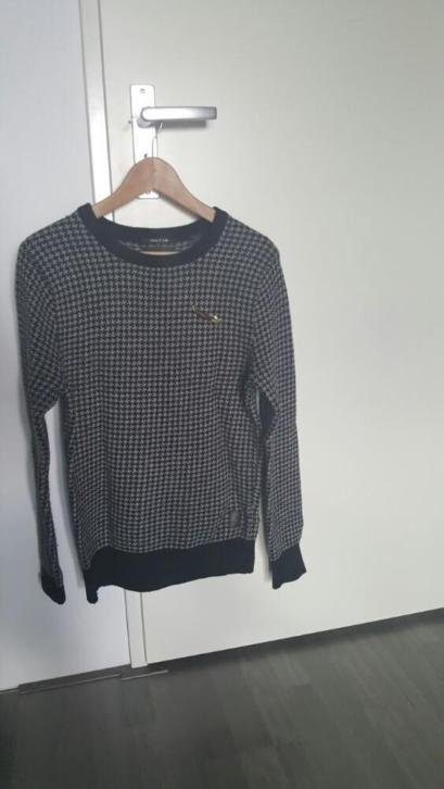 Scotch and Soda pullover maat S