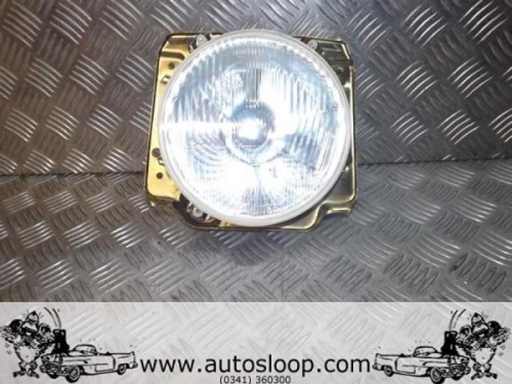 ** koplamp vw volkswagen golf 2 bj: ..(o1541909)
