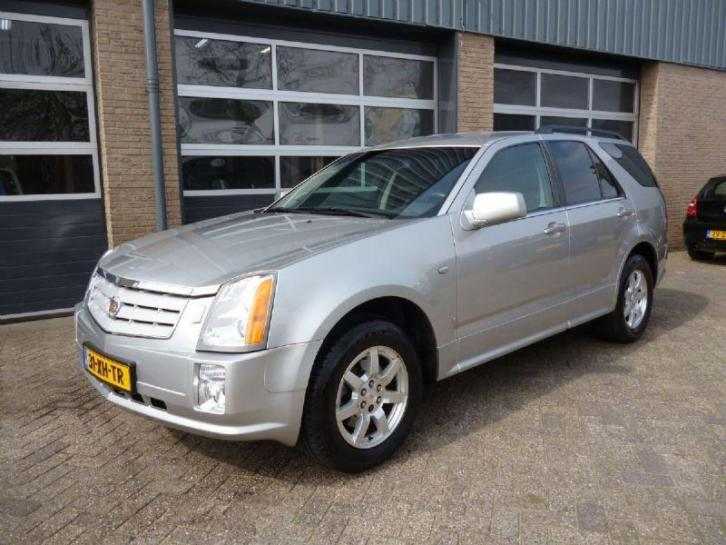 cadillac dating site Cadillac's bold and innovative range of prestige vehicles appeal to those who dare to drive the world forward build your own cadillac vehicle online today.