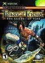Prince of Persia The Sands of Time Classics (xbox used ga...