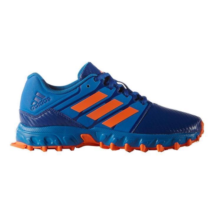 Adidas hockeyschoenen junior