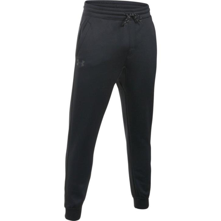 Under Armour Storm Armour® Fleece Icon Jogger