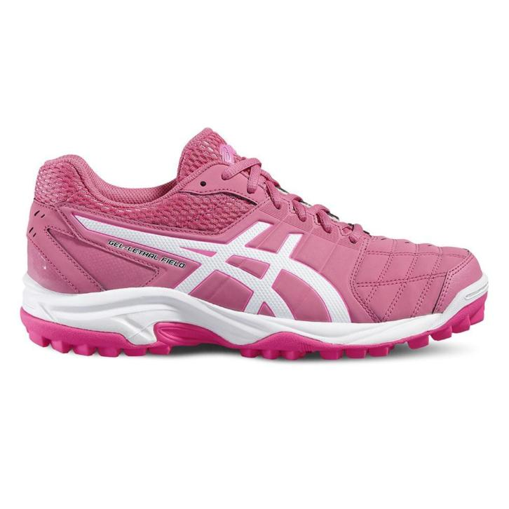 Asics hockeyschoenen junior