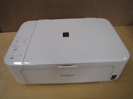 7317 printer printer Canon Pixma MG 3550 vp € 40