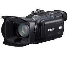 Canon Legria HF-G30 OUTLET MODEL (Videocamera, Foto & Video)