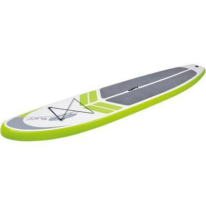 Sup Board Wallaman Allround Maui 130