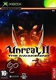 Unreal 2, The Awakening | Xbox | iDeal