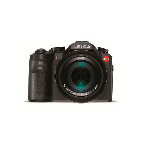 Leica V-Lux (typ 114) superzoom camera voor € 1114.05