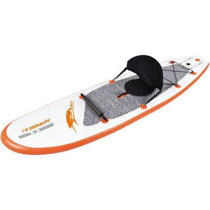 Sup Board Amazon Allround Extreme Hawaii 90