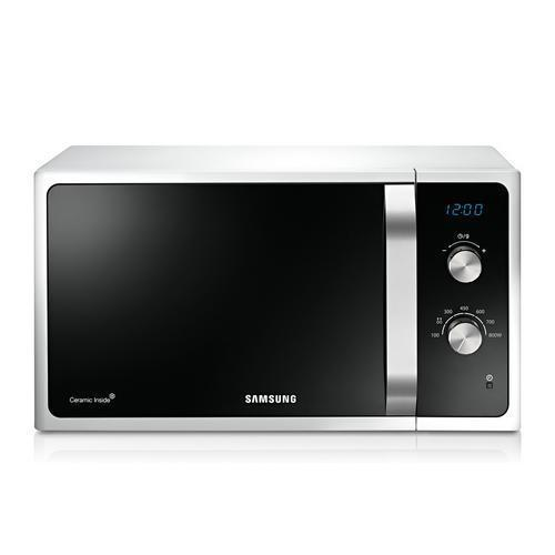 Samsung MS23F301EAW magnetron voor € 79.95