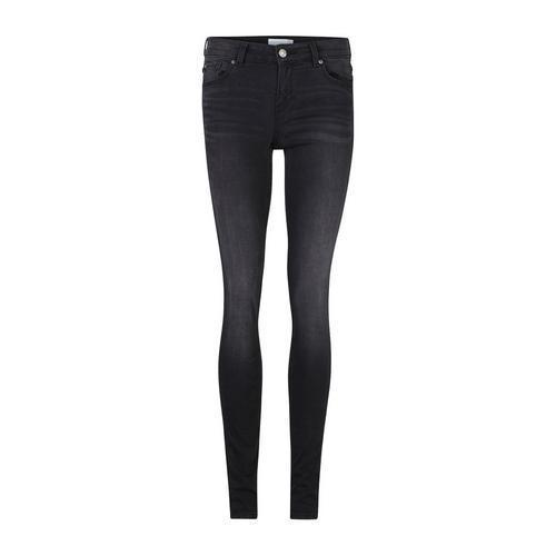 WE Fashion skinny jeans maat 34/32